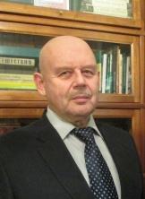 картинка Консультация Долотовский Игорь Михайлович.