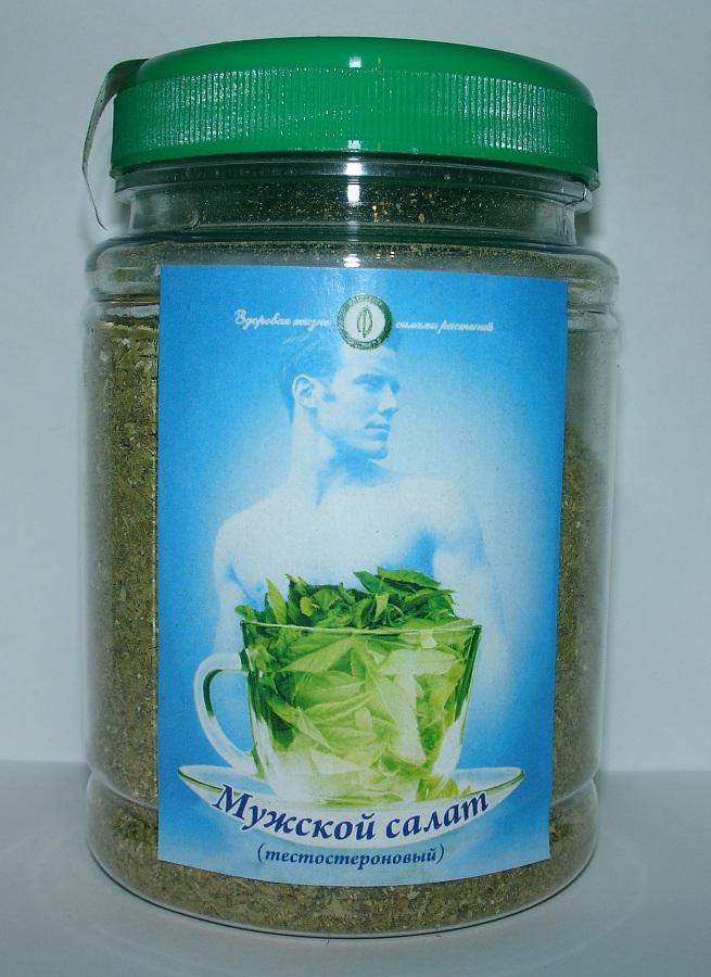 Травы для похудения сжигающие жир